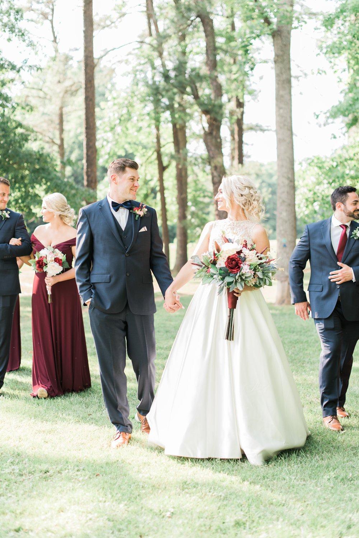 shawnee-lodge-state-park-wedding-portsmouth-ohio_0077.jpg