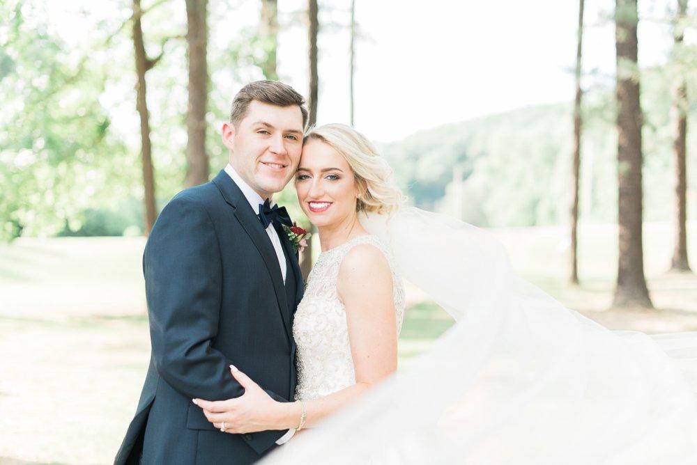 shawnee-lodge-state-park-wedding-portsmouth-ohio_0081.jpg