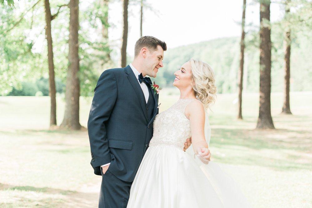 shawnee-lodge-state-park-wedding-portsmouth-ohio_0083.jpg