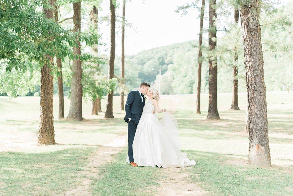 shawnee-lodge-state-park-wedding-portsmouth-ohio_0082.jpg