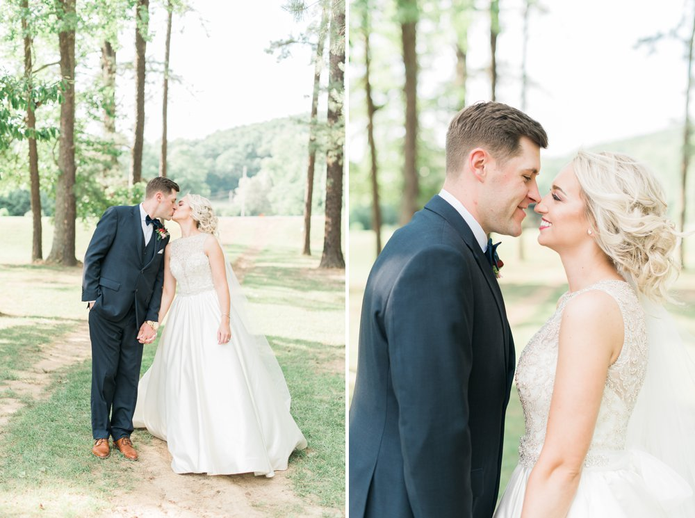shawnee-lodge-state-park-wedding-portsmouth-ohio_0085.jpg