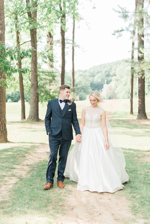 shawnee-lodge-state-park-wedding-portsmouth-ohio_0084.jpg