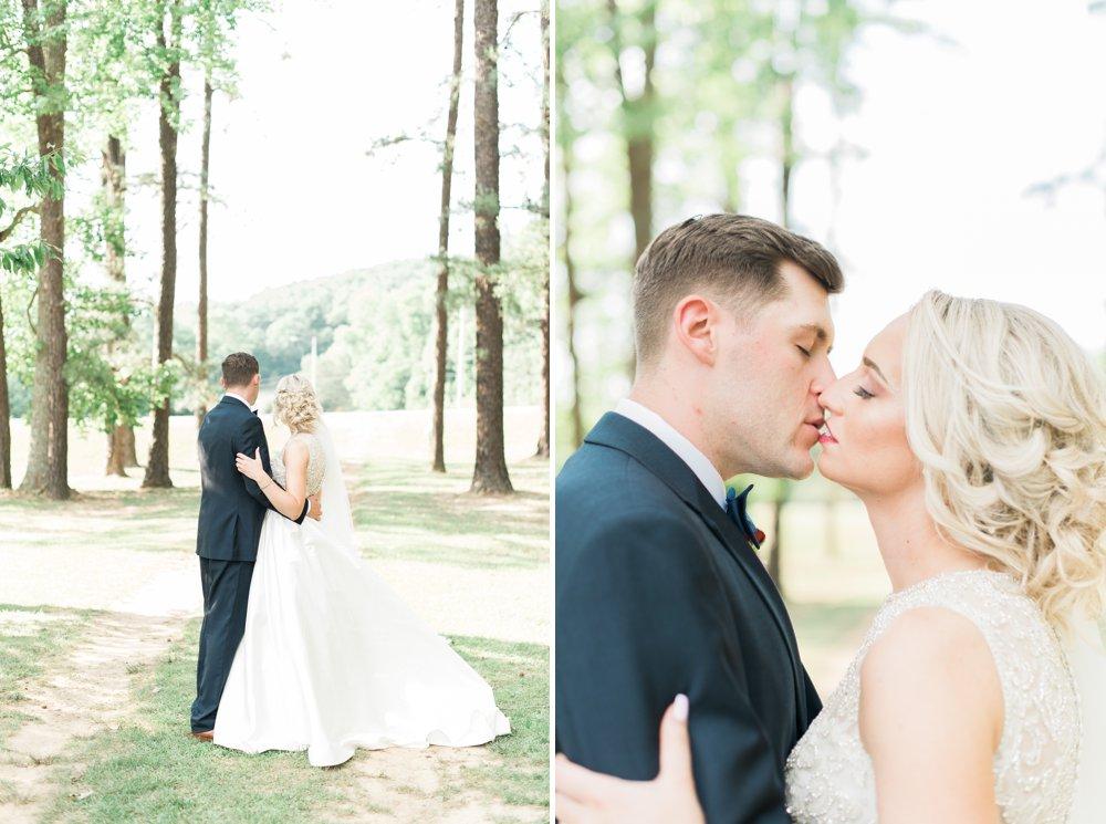shawnee-lodge-state-park-wedding-portsmouth-ohio_0088.jpg