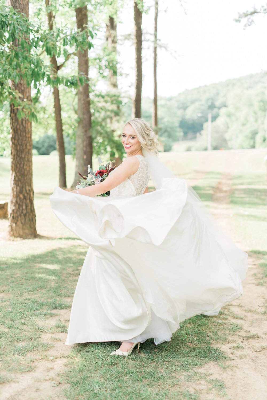 shawnee-lodge-state-park-wedding-portsmouth-ohio_0090.jpg