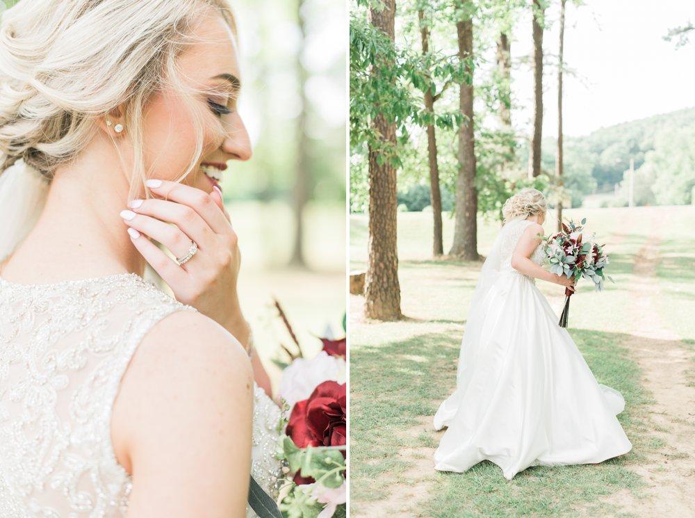 shawnee-lodge-state-park-wedding-portsmouth-ohio_0091.jpg