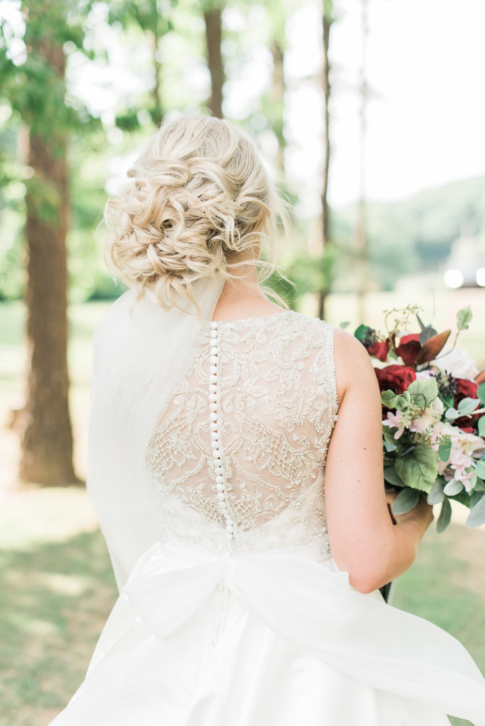 shawnee-lodge-state-park-wedding-portsmouth-ohio_0092.jpg
