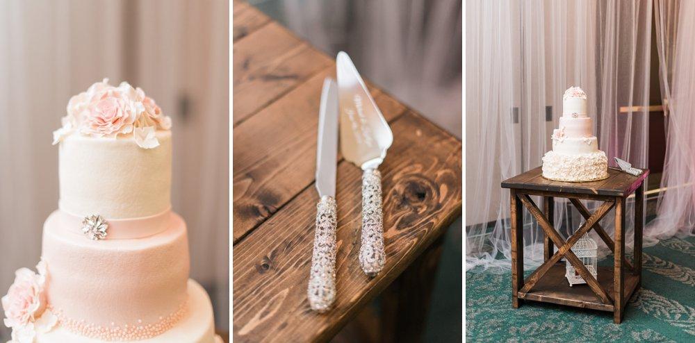 shawnee-lodge-state-park-wedding-portsmouth-ohio_0094.jpg