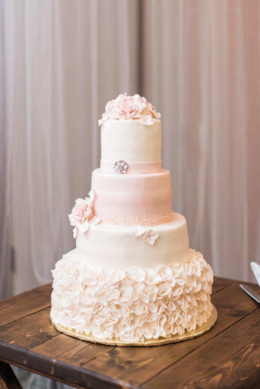 shawnee-lodge-state-park-wedding-portsmouth-ohio_0095.jpg