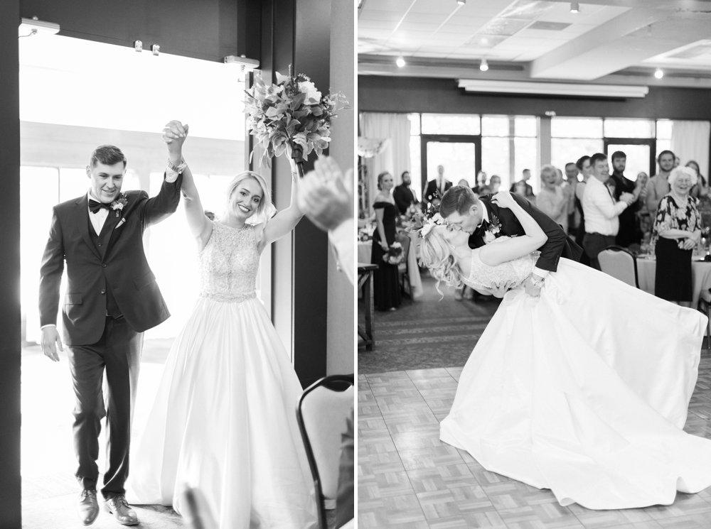 shawnee-lodge-state-park-wedding-portsmouth-ohio_0096.jpg