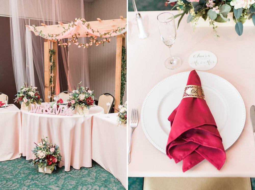 shawnee-lodge-state-park-wedding-portsmouth-ohio_0097.jpg