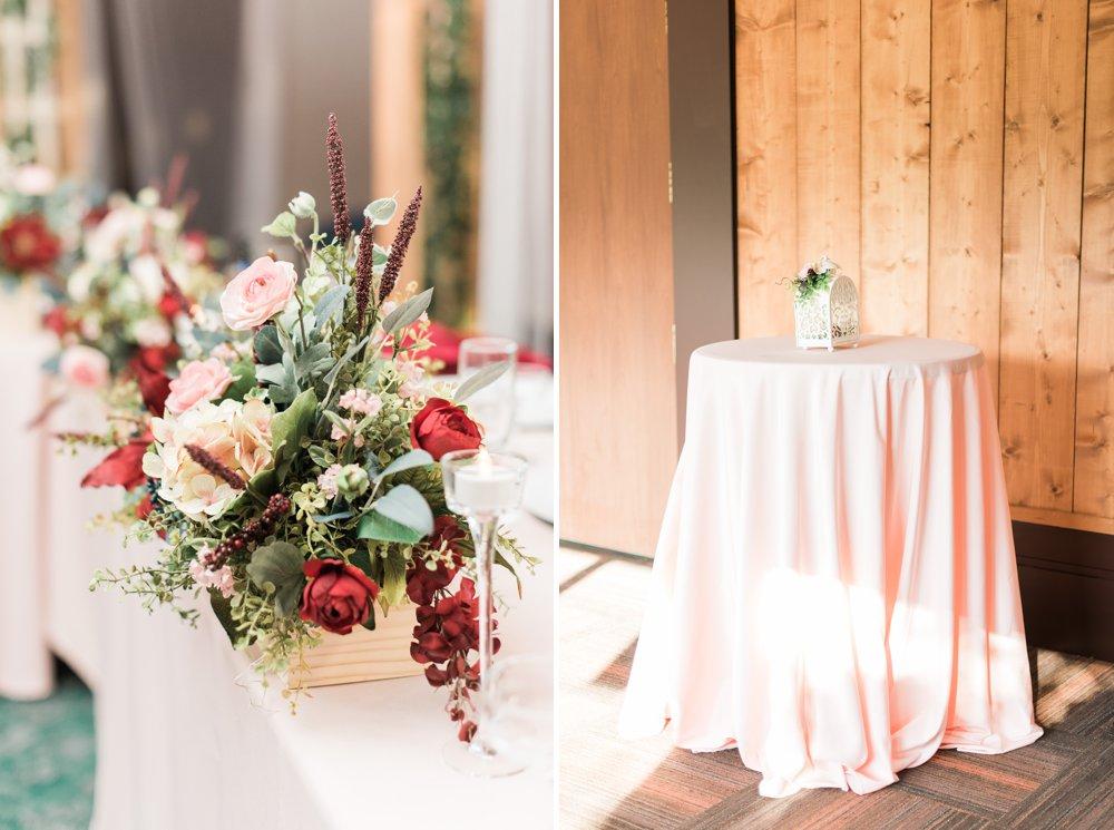 shawnee-lodge-state-park-wedding-portsmouth-ohio_0099.jpg
