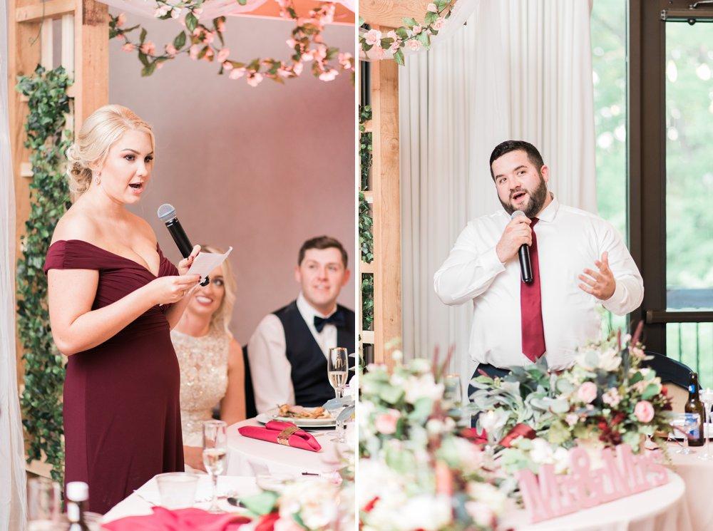 shawnee-lodge-state-park-wedding-portsmouth-ohio_0102.jpg