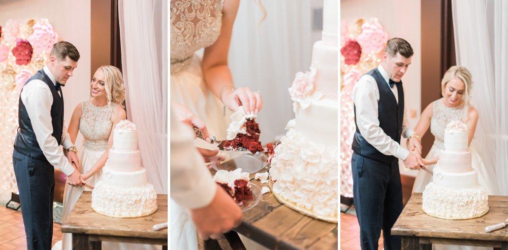 shawnee-lodge-state-park-wedding-portsmouth-ohio_0103.jpg