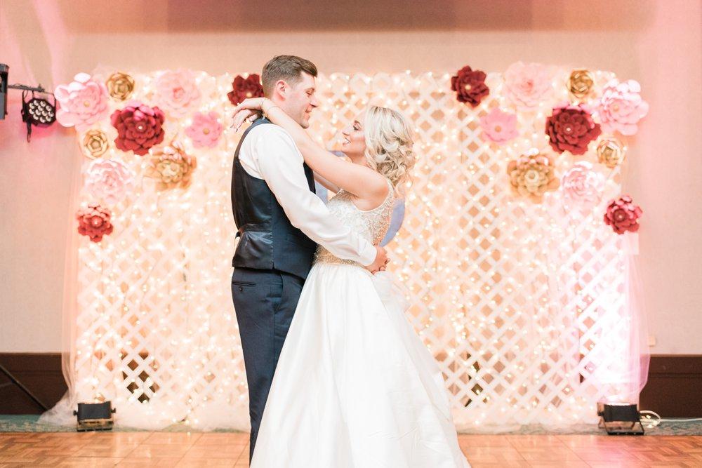 shawnee-lodge-state-park-wedding-portsmouth-ohio_0105.jpg