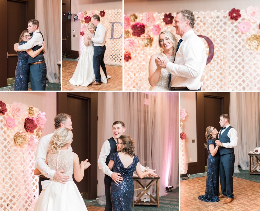 shawnee-lodge-state-park-wedding-portsmouth-ohio_0109.jpg