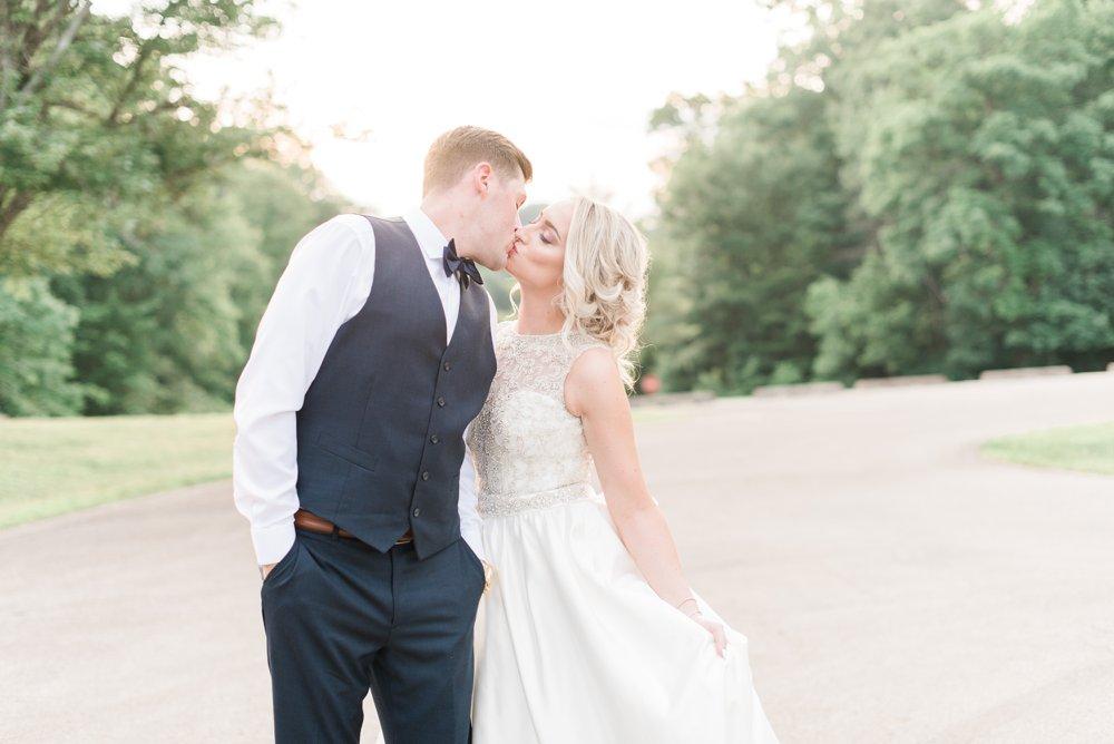 shawnee-lodge-state-park-wedding-portsmouth-ohio_0112.jpg
