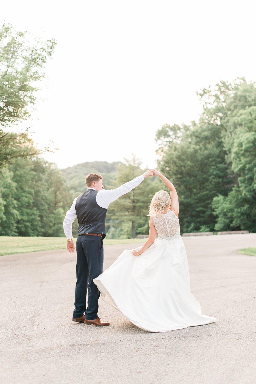 shawnee-lodge-state-park-wedding-portsmouth-ohio_0111.jpg