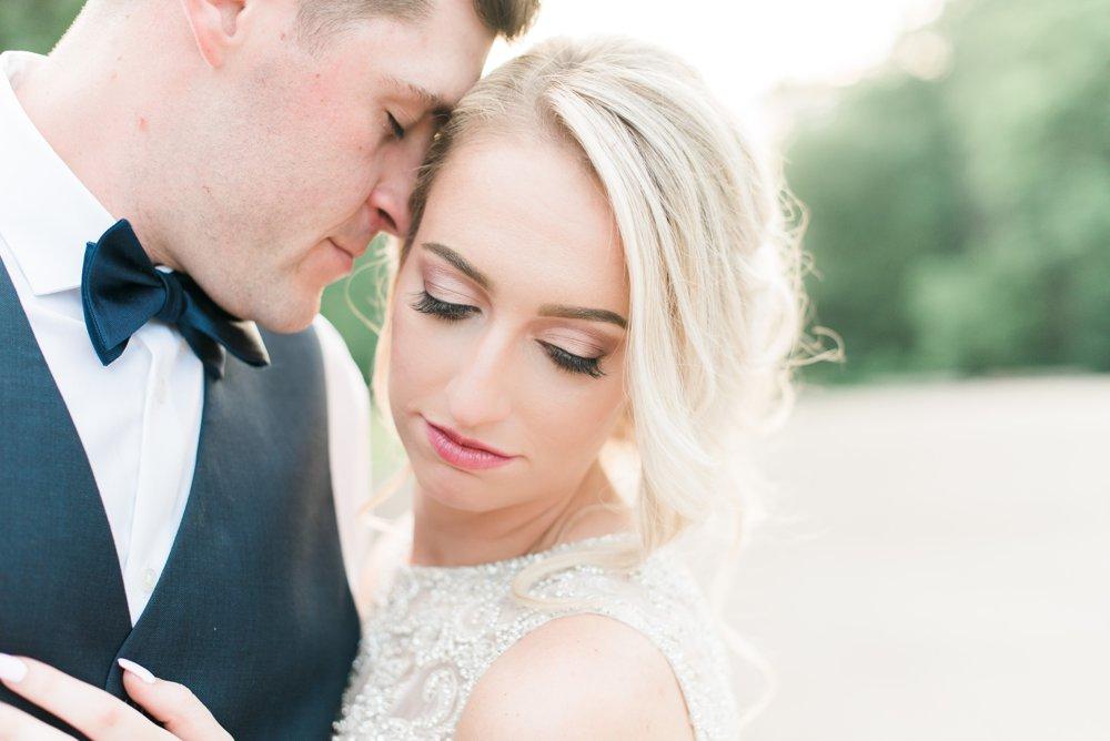 shawnee-lodge-state-park-wedding-portsmouth-ohio_0113.jpg