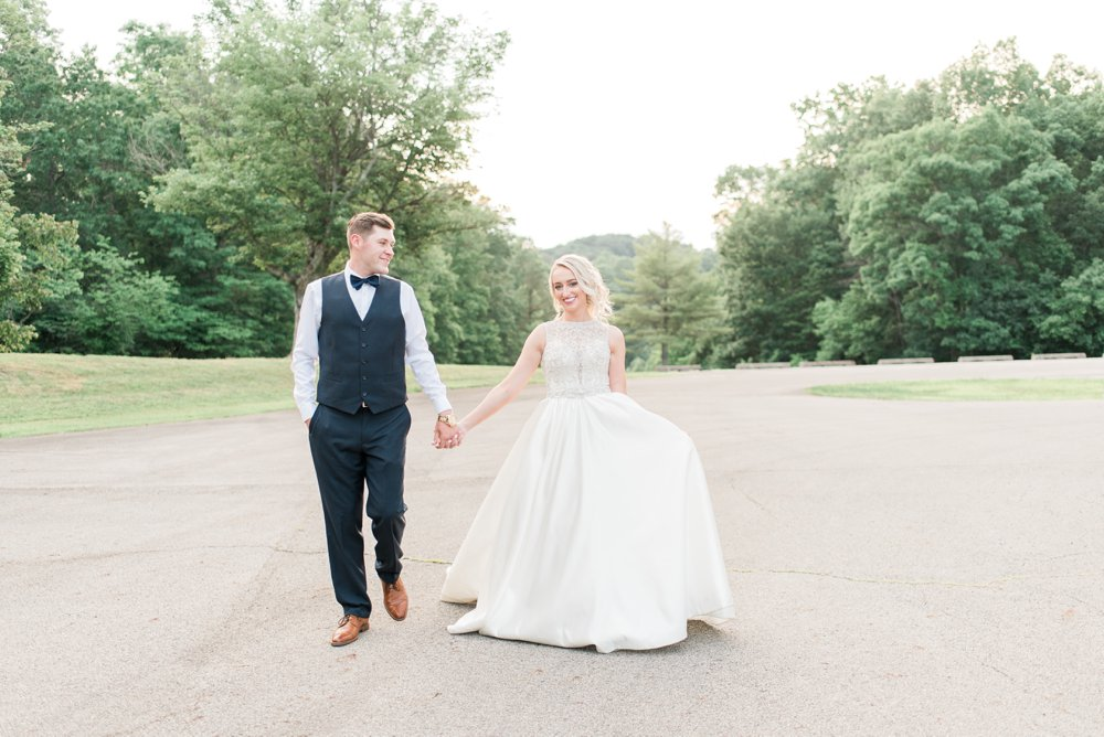shawnee-lodge-state-park-wedding-portsmouth-ohio_0114.jpg