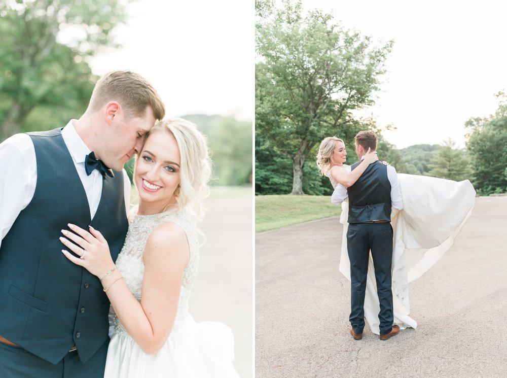 shawnee-lodge-state-park-wedding-portsmouth-ohio_0115.jpg