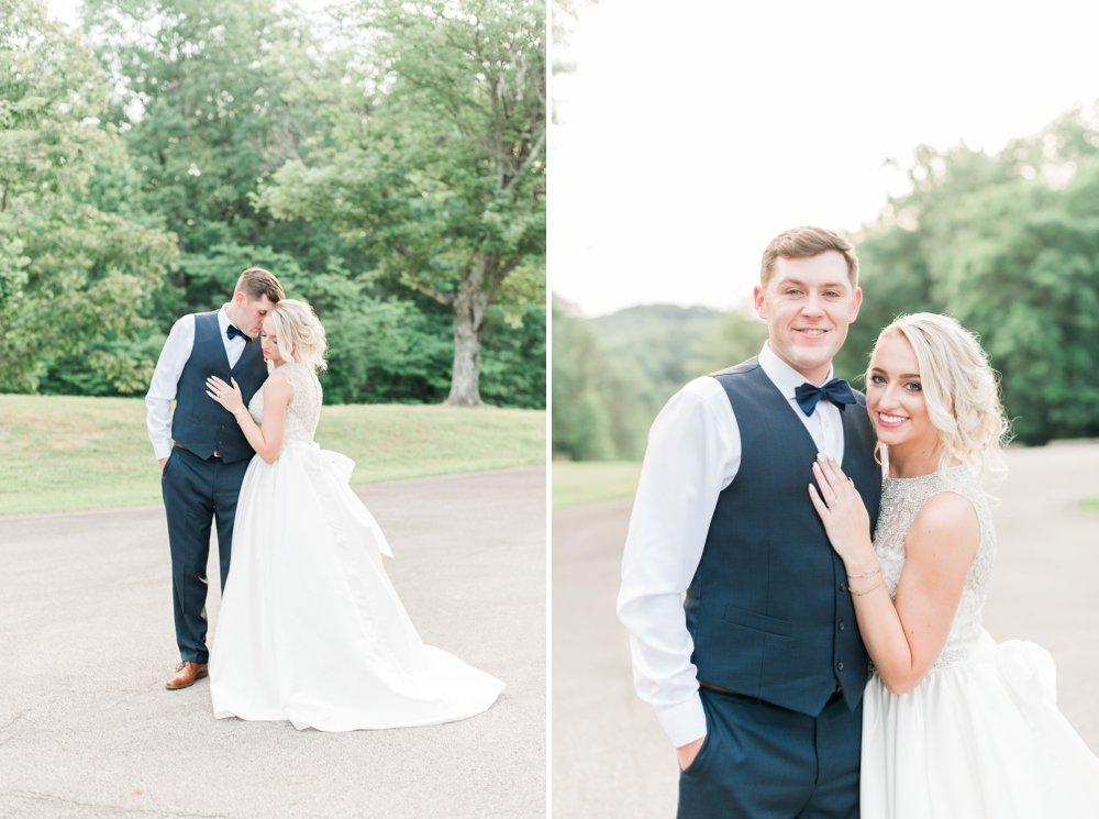 shawnee-lodge-state-park-wedding-portsmouth-ohio_0116.jpg
