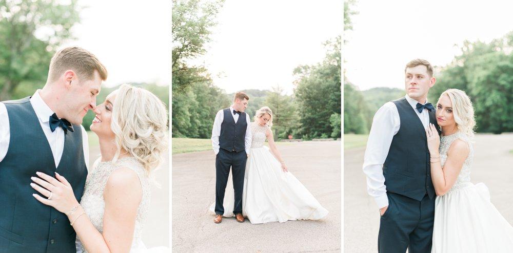 shawnee-lodge-state-park-wedding-portsmouth-ohio_0117.jpg