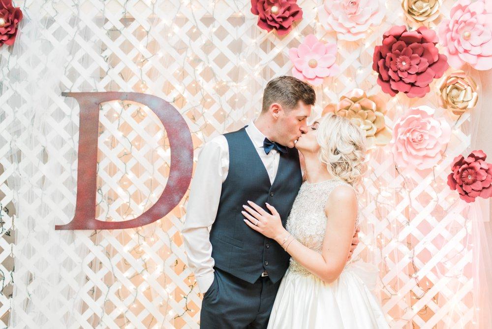 shawnee-lodge-state-park-wedding-portsmouth-ohio_0118.jpg