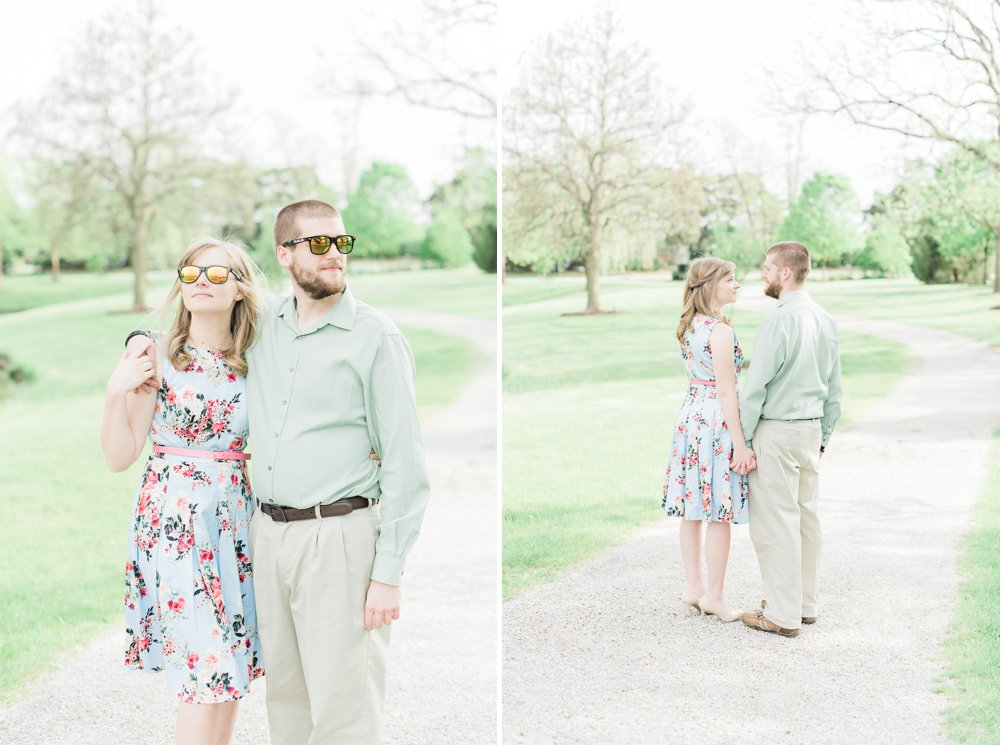 everal-barn-homestead-westerville-ohio-engagement_0010.jpg