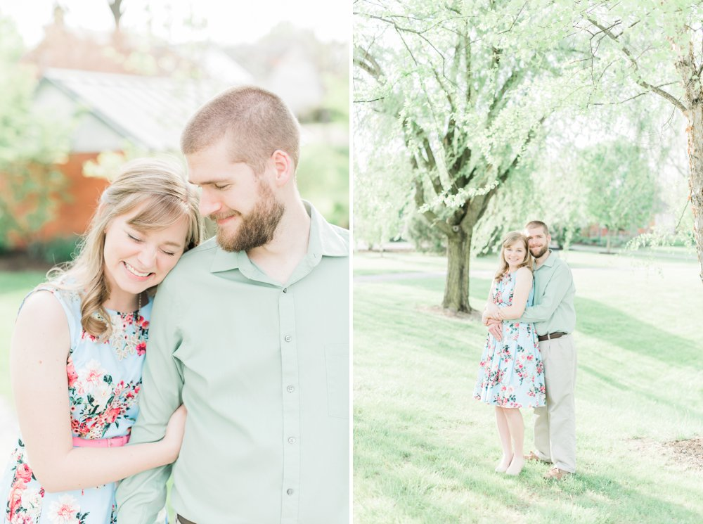 everal-barn-homestead-westerville-ohio-engagement_0013.jpg