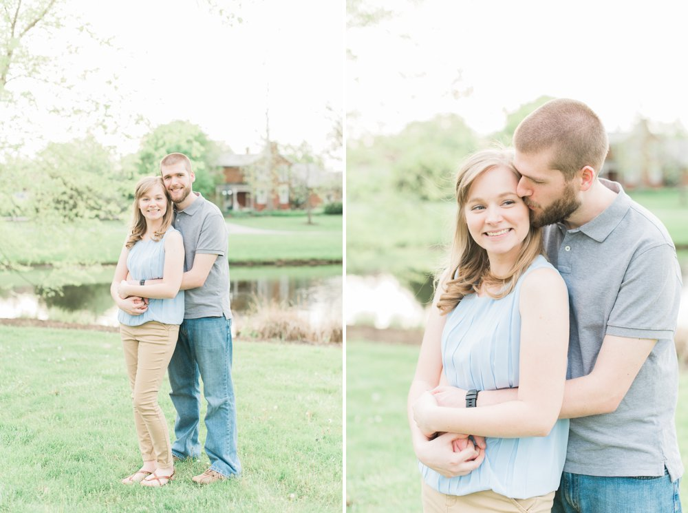 everal-barn-homestead-westerville-ohio-engagement_0029.jpg