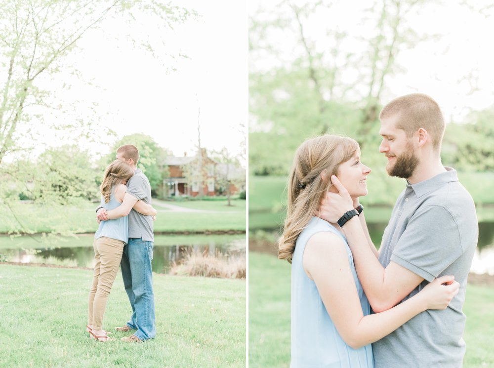everal-barn-homestead-westerville-ohio-engagement_0031.jpg
