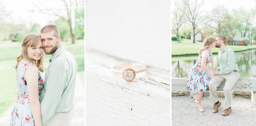 everal-barn-homestead-westerville-ohio-engagement_0034.jpg