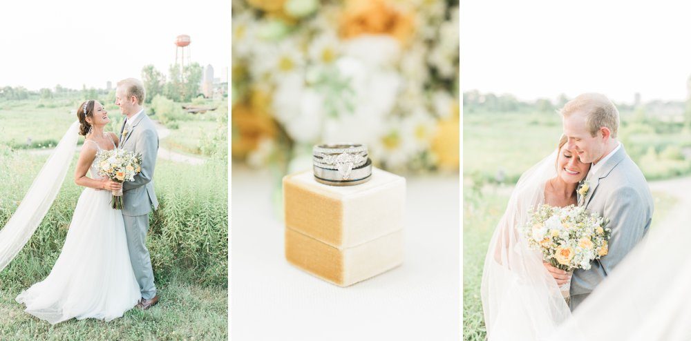 grange-insurance-center-scioto-audubon-wedding-columbus-ohio_0129.jpg