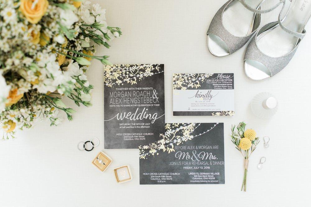 grange-insurance-center-scioto-audubon-wedding-columbus-ohio_0005.jpg