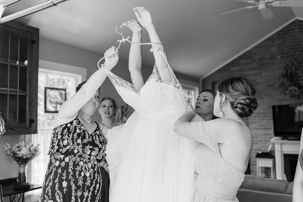 grange-insurance-center-scioto-audubon-wedding-columbus-ohio_0013.jpg