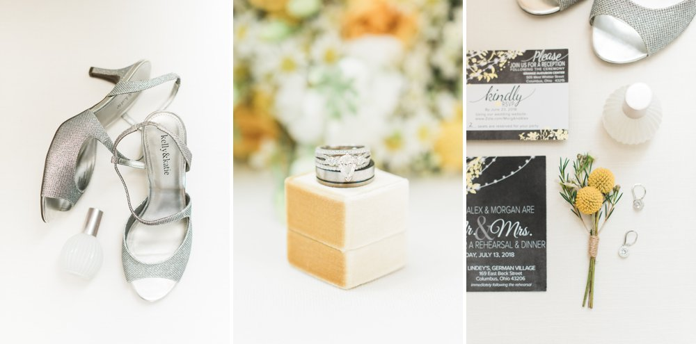 grange-insurance-center-scioto-audubon-wedding-columbus-ohio_0015.jpg