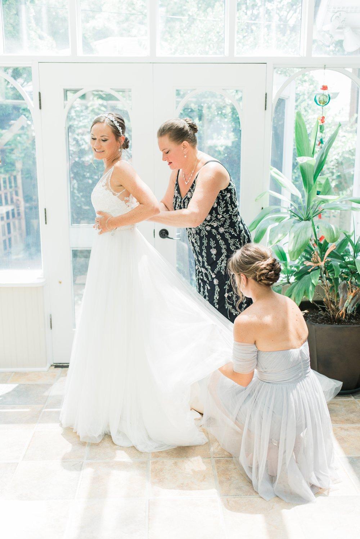 grange-insurance-center-scioto-audubon-wedding-columbus-ohio_0016.jpg