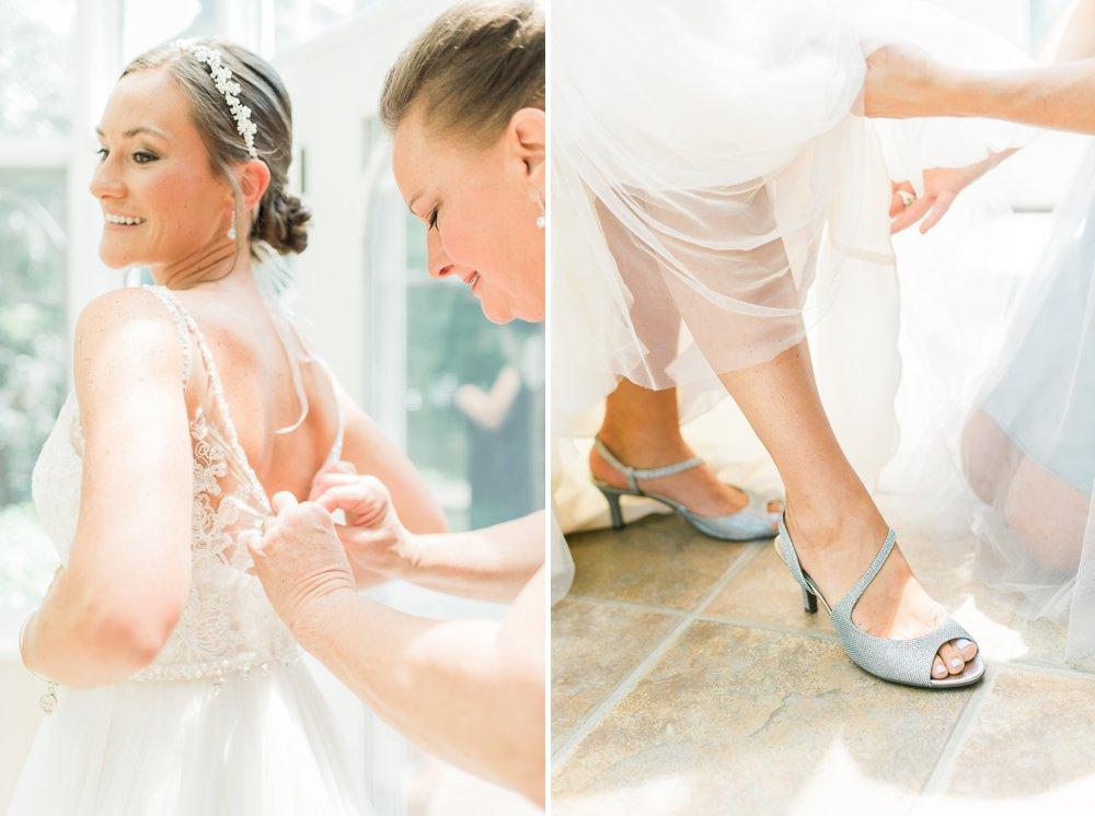 grange-insurance-center-scioto-audubon-wedding-columbus-ohio_0017.jpg