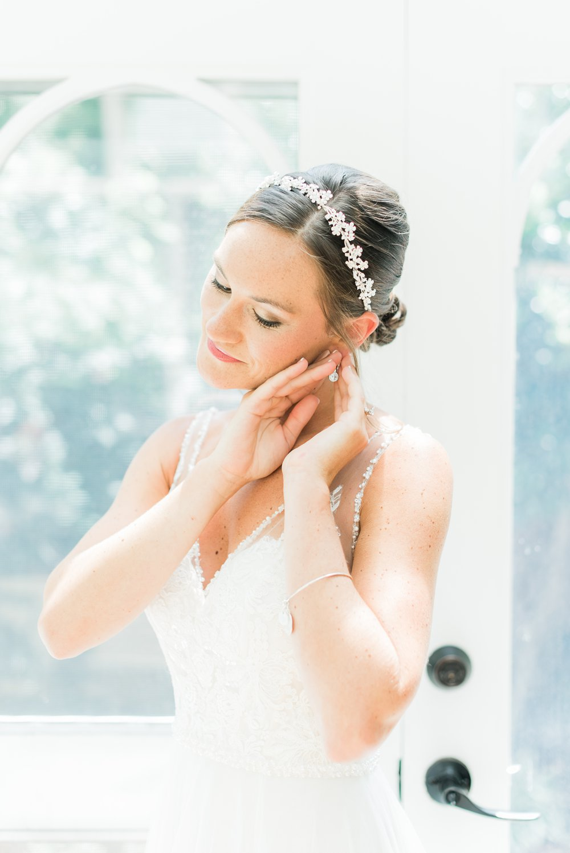 grange-insurance-center-scioto-audubon-wedding-columbus-ohio_0020.jpg
