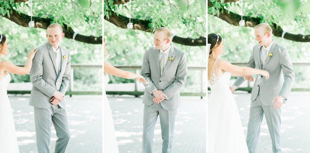 grange-insurance-center-scioto-audubon-wedding-columbus-ohio_0025.jpg