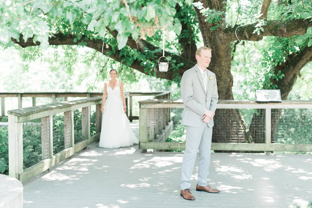 grange-insurance-center-scioto-audubon-wedding-columbus-ohio_0024.jpg