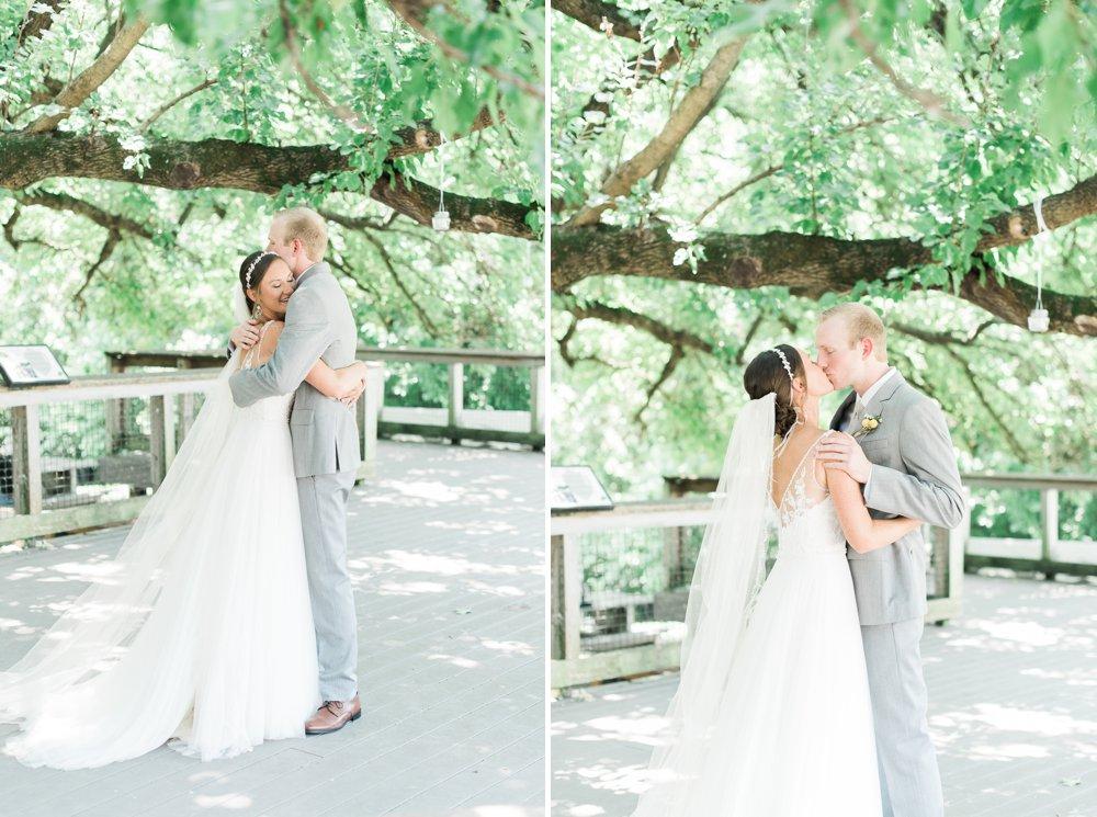 grange-insurance-center-scioto-audubon-wedding-columbus-ohio_0026.jpg