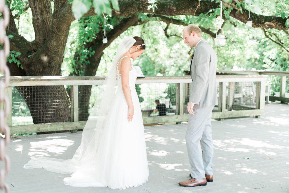 grange-insurance-center-scioto-audubon-wedding-columbus-ohio_0027.jpg