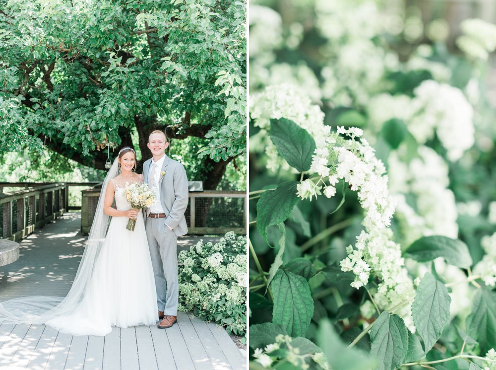 grange-insurance-center-scioto-audubon-wedding-columbus-ohio_0028.jpg