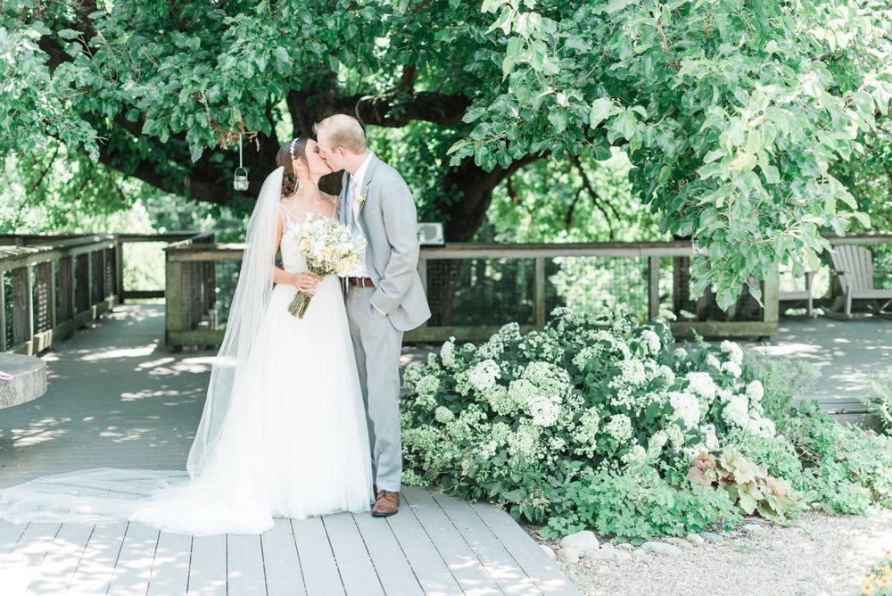 grange-insurance-center-scioto-audubon-wedding-columbus-ohio_0031.jpg