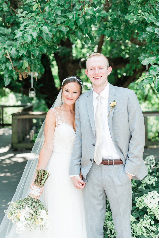 grange-insurance-center-scioto-audubon-wedding-columbus-ohio_0033.jpg