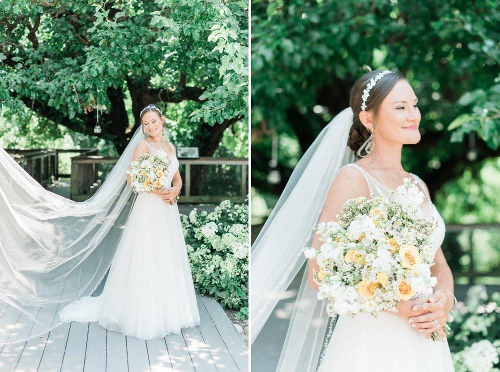 grange-insurance-center-scioto-audubon-wedding-columbus-ohio_0034.jpg