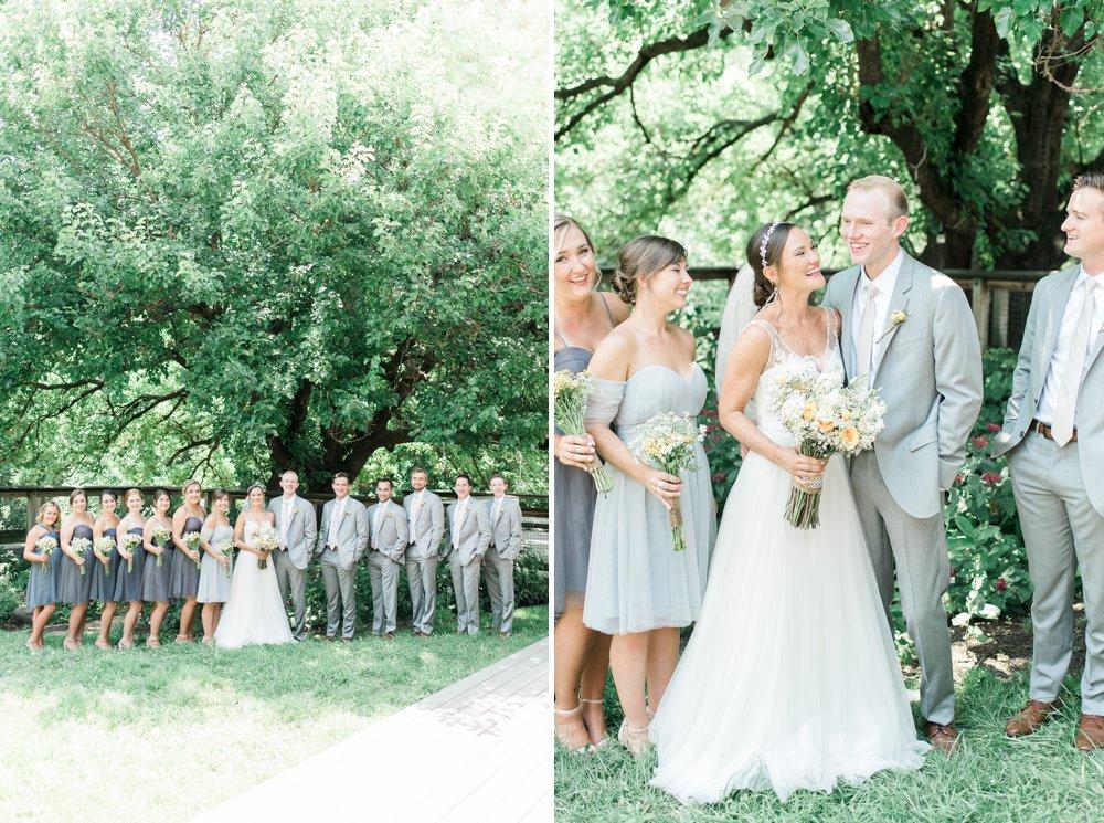 grange-insurance-center-scioto-audubon-wedding-columbus-ohio_0038.jpg
