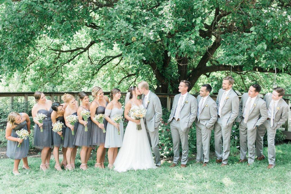 grange-insurance-center-scioto-audubon-wedding-columbus-ohio_0040.jpg