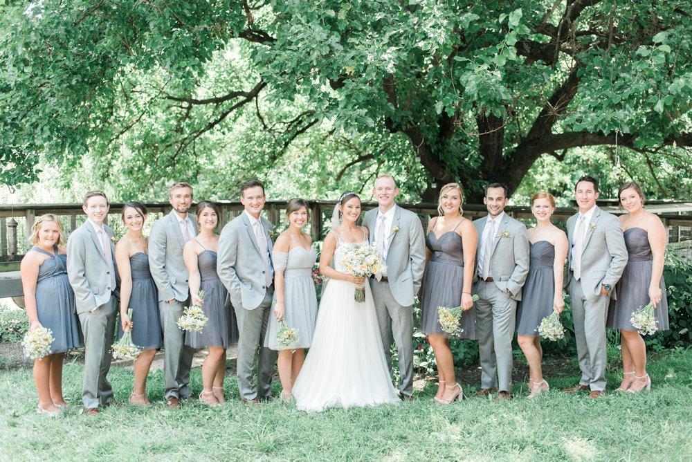 grange-insurance-center-scioto-audubon-wedding-columbus-ohio_0042.jpg